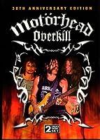 Overkill [DVD] [Import]