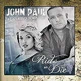 Ride or Die [R.O.D.]