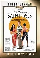 Saint Jack [並行輸入品]