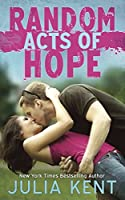 Random Acts of Hope (Random Series)