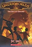 The Battle Begins (Underworlds)