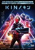 KIN/キン DVD[DVD]