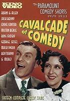The Paramount Comedy Shorts 1929 - 1933 - Cavalcade of Comedy