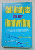 Self Analysis from Your Handwriting