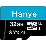 microSDカード microSDHC 32GB 超高速100MB/秒 UHS-I U1 V10 アプリ最適化A1対応