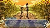 「車輪の国、向日葵の少女」の関連画像