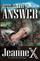 An Answer (Jeanne X)