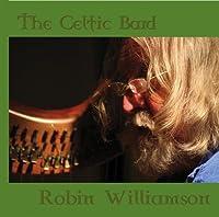 Celtic Bard