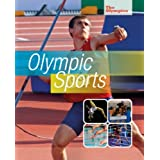 The Olympics: Olympic Sports (English Edition)