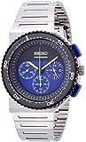 [セイコー ウオッチ]SEIKO WATCH 腕時計 SPIRIT SMART スピリットスマート 「SEIKO×GIUGIARO」ジウジアーロ第2弾モデル クオーツ ハードレックス 日常生活用強化防水(10気圧) SCED021 メンズ