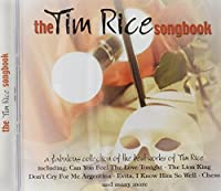 Tim Rice Songbook