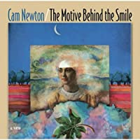 THE MOTIVE BEHIND THE SMILE