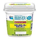[冷蔵] ヨーグルト脂肪ゼロプラスプレーンタイプ 400g