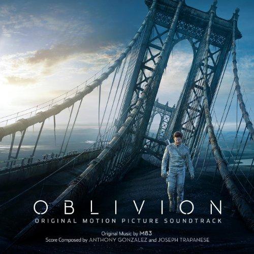Oblivion - Original Motion Pic...