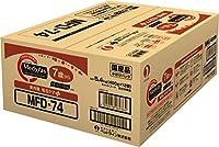 メディファス 室内猫 毛玉ケアプラス 7歳から チキン&フィッシュ味 5.4kg(450gx12)