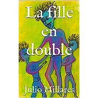 La fille en double (Série de Joy t. 10) (French Edition)