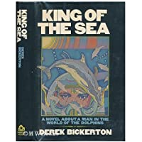 Amazon.co.jp: Derek Bickerton:...