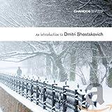 Symphony 5 / Festive Overture / Piano Concerto 2