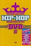 ワッツ★アップ?DVD IV