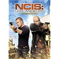 ロサンゼルス潜入捜査班 ~NCIS: Los Angeles シーズン4  DVD-BOX Part1