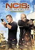 ロサンゼルス潜入捜査班 ~NCIS: Los Angeles シーズン4  DVD-BOX Part1(6枚組)