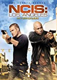ロサンゼルス潜入捜査班 ~NCIS:Los Angeles シーズン4 DVD-BOX Part1[DVD]