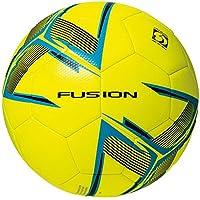 Precision Training Fusion Training Football - Fluo Yellow/blue/black - Size 5