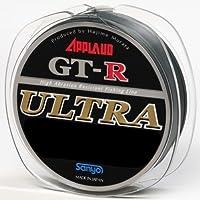 サンヨーナイロン ライン APPLOUD GT-R ULTRA 600m