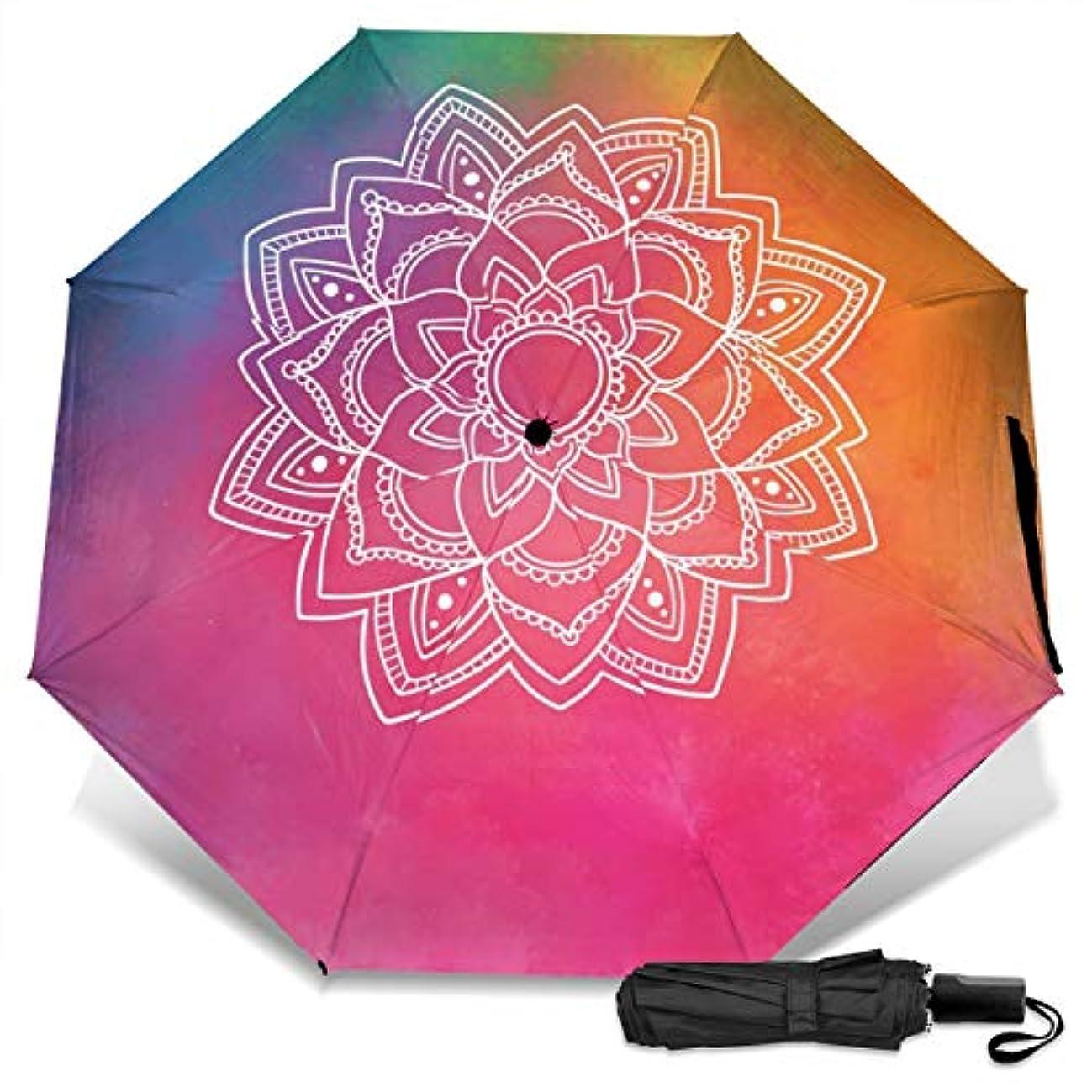 洋服エール勤勉暗闇の中でスイカ日傘 折りたたみ日傘 折り畳み日傘 超軽量 遮光率100% UVカット率99.9% UPF50+ 紫外線対策 遮熱効果 晴雨兼用 携帯便利 耐風撥水 手動 男女兼用
