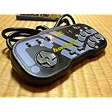 アベニューパッド6(PCエンジン用)