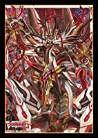 ブシロードスリーブコレクション ミニ Vol.305 カードファイト!! ヴァンガードG『滅星輝兵 カオスブレイカー・デリュージ』