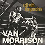 Roll With the Punches [12 inch Analog]