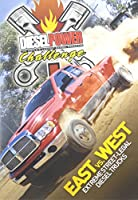 Diesel Power Challenge I [DVD] [Import]