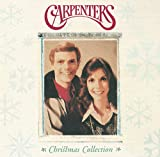 Overture (Christmas Portrait) (Album Version)