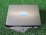 ホンダ 純正 アクティ HH3 HH4系 《 HH3 》 パワーステアリングコンピューター P80400-16000514