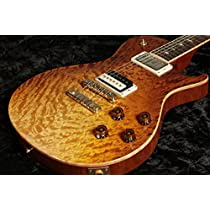 Paul Reed Smith / Private Stock #6673 McCarty594 Amber Dragon´s Breath ポールリードスミス
