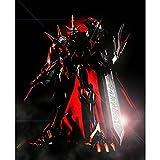 EX First SKELETON Omega-X DM-01B 黒版  合金あり 第5弾 [並行輸入品]