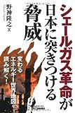 シェールガス革命が日本に突きつける脅威 (B&Tブックス)