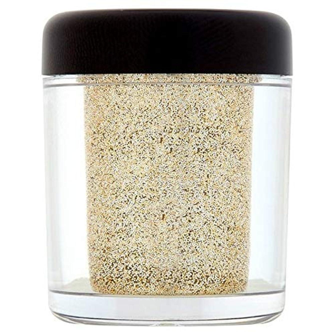 暫定コートダイバー[Collection ] 収集グラムの結晶は、フェイス&ボディグリッター金目当ての女3 - Collection Glam Crystals Face & Body Glitter Gold Digger 3 [並行輸入品]