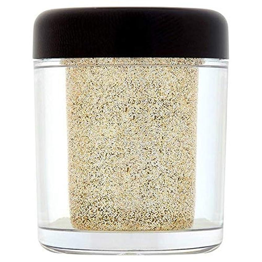 乱闘空いている九月[Collection ] 収集グラムの結晶は、フェイス&ボディグリッター金目当ての女3 - Collection Glam Crystals Face & Body Glitter Gold Digger 3 [並行輸入品]