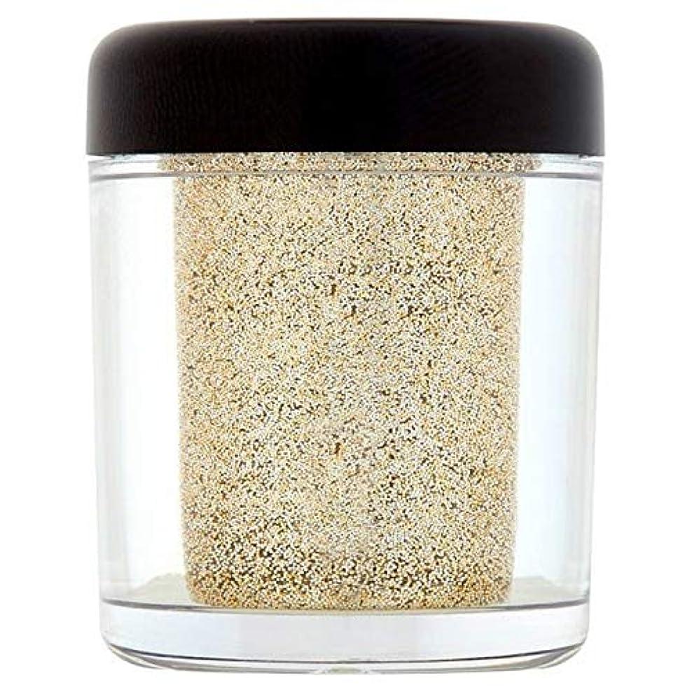 霜まもなく他の場所[Collection ] 収集グラムの結晶は、フェイス&ボディグリッター金目当ての女3 - Collection Glam Crystals Face & Body Glitter Gold Digger 3 [並行輸入品]