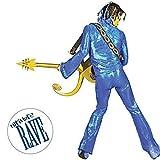 プリンス<br />レイヴ完全盤(ULTIMATE RAVE)(2CD+LIVE DVD)(ライヴ映像付3枚組)(DVD付)(特典なし)
