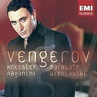 Vengerov