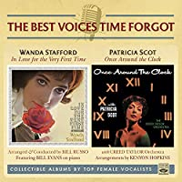 Best Voices Forgot
