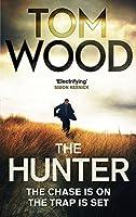 Hunter (Victor)
