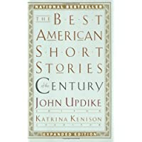 The Best American Short Stories of the Century (The Best Ame…