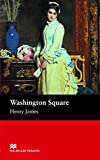 Washington Square: Washington Square Beginner