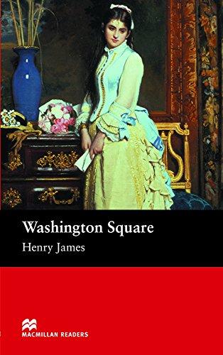 Washington Squareの詳細を見る