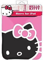 Hello Kitty 23009-hk iPad Sleeve–ピンク