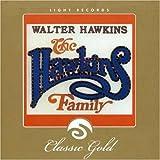 Hawkins Family
